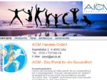 AICM Handels GmbH