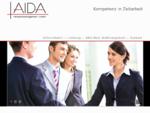 AIDA Personalmanagement GmbH