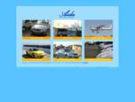 Aida | Najem avtomobila, kombija