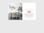 Aida Design