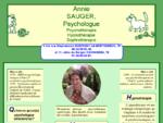 Annie Sauger, Psychothérapie Hypnothérapie Sophrothérapie, Montigny-le-Bretonneux, Coignières, d