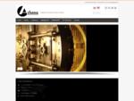 Dom Maklerski Athena Investments - specjaliści w dziedzinie Asset Management