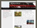 Arti Marziali Autodifesa Napoli | Corso Riflessologia Plantare | Cromoterapia Aromaterapia gt; ..
