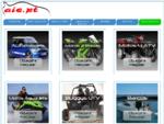 Carros Usados, Automoveis Usados, Motos Usadas e Barcos Usados AIE. pt