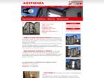 Aiestaenea Apartamento Turistico Sidrería restaurante