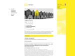 AIFM-Regulierungsvorschriften - AIFM-Richtlinie - aifm