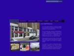 AIG. Instaladores de gas, calderas y calefacción.