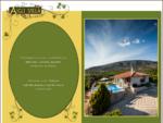 Accommodation Argolida | Villa Argolida | Aigli Villa, Drepano, Nafplio, Argolida, Greece - V