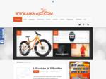 Aika-ajo. com Kovempaa kuin koskaan