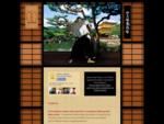Aikido Aikikai Asociacija Aidas