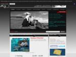Dobrodošli na spletni strani Aikido kluba Ptuj.