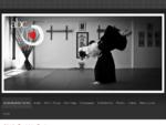 aikido athens bushido center
