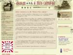 Айкидо и Путь самурая; Японский язык