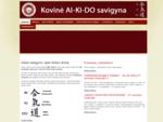 Aikido savigyna | Aikido centras Lietuvoje
