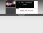 RICARDO LORENTE - Photographe en Drome Ardeche Organisation d'évènement