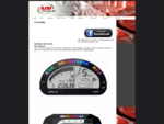 AIM-Racing - Motorsports produkter