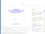 Aimit AS - Microsoft Dynamics NAV , XAL, Utleie, Utleiesystem, Maskinsalg, Program, Microsoft