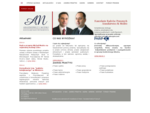 Prawnicy Araszkiewicz Modro - Kancelarie Radców Prawnych Łódź - pomoc prawna