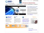 AIMS - Advanced Internet Marketing Strategies
