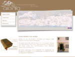 ΑΙΟΛΙΑ Ενοικιαζόμενα Δωμάτια Σύρος Ερμούπολη, Apartments Syros studio Hermoupolis