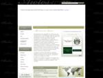 Εμπορία κρασιών και ποτών - Αίολος Α. Ε. | Εμπορία κρασιών και ποτών | Αίολος Α. Ε.