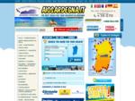 Case Vacanza Sardegna, Appartamenti Vacanza Sardegna - Offerta last minute Sardegna, alloggio priv