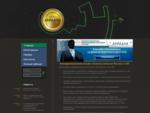 АИПС Ариадна, должники судебных приставов, бюро кредитных историй, официальный сайт бюро кредитны