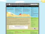 Бесплатный хостинг PHP CGI mysql