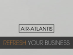 Air-Atlantis