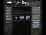 AIR-BAG