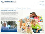 Air Conditioning Perth | Daikin Air Conditioning