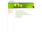 AIR-CONTROL - Przechowalnie Owoców i Warzyw