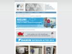 Air-Eco te Vosselaar Turnhout (Antwerpen) installateur van elektriciteit, verwarming, airco, ve