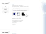 [ air-frame ]reg; Alu. Design. Rahmen