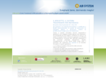 Fabbrica materassi Produzione materassi traspiranti