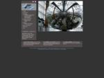 Air Toile Concept- ATC-Specialiste des structures gonflables loue des ecrans de cinema, des sphe...