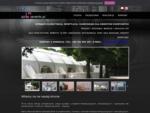 Wynajem klimatyzacji - Wypożyczalnia klimatyzatorà³w - Air4events
