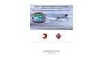 MAASA - Medical Air Ambulance Service Austria - 24 Stunden pro Tag für Ihre Gesundheit im Einsatz -