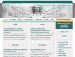 A. I. R. A. S. | AIRAS Associazione Italiana per la ricerca e l'aggiornamento scientifico
