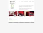 Design keittiöt, kylpyhuoneet, kalusteet, laatat, komerot... | Airas Design