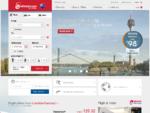 airberlin - Flights to Berlin and Dusseldorf | airberlin. com - airberlin. com