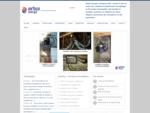 Installateur qualifié pour particuliers et professionnels de solutions améliorants les perform...