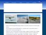 Tallinna Aeroklubi