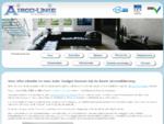 Home   Airco-Unie BV - airconditioning voor bedrijf en particulier