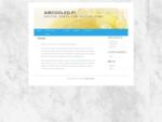 Aircooled. fi