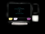 Symulator hackera online. Gra przeglądarkowa.
