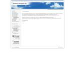 Airhaus Project Oy -asumismukavuutta