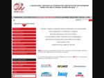 Distribution et fabrication d'isolants pour le bâtiment industriel | AIRISOL distribution et fabric
