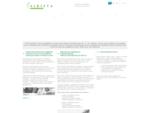 Airista - teisinės paslaugos, įmonių steigimas, vaistų registravimas