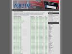 Airistec Oy